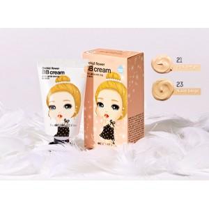 ББ-крем THE ORCHID SKIN BB Cream - 25 гр.