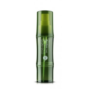 Увлажняющий спрей для лица с экстрактом бамбука TONY MOLY Bamboo Fresh water Soothing Mist - 80ml