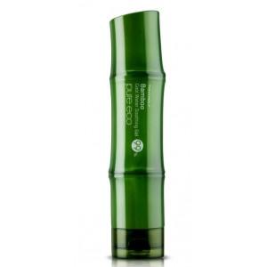 Гель для тела с экстрактом бамбука TONY MOLY Pure Eco Bamboo Cool Water Soothing Gel - 300ml