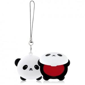 Бальзам для губ TONY MOLY Panda's Dream Pocket Lip Balm - 3,8 g