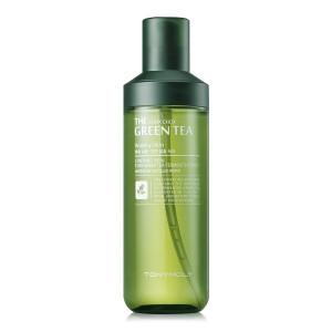 Тонер для лица с зеленым чаем TONY MOLY The Chok Chok Green Tea Watery Skin - 180ml