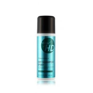 Сухой шампунь TONY MOLY Make HD Dry Shampoo - 60ml