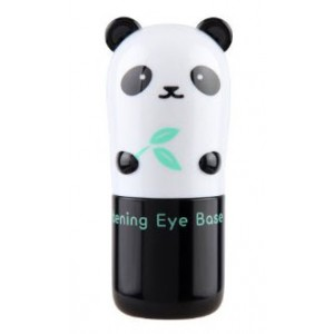 Осветляющая база для век TONY MOLY Panda's Dream Brightening Eye Base - 9g