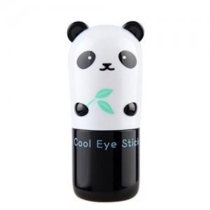 Охлаждающий стик для век TONY MOLY Panda's Dream So Cool Eye Stick - 9g