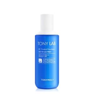 Эмульсия для проблемной кожи TONY MOLY Tony Lab AC Control Emulsion - 160ml