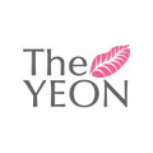 Корейская косметика бренда THE YEON
