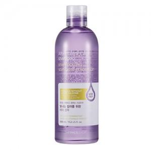 Шампунь для окрашенных волос THE FACE SHOP After Color Care Shampoo - 330ml