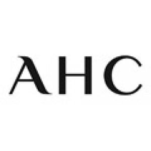 Корейская косметика бренда AHC в Минске
