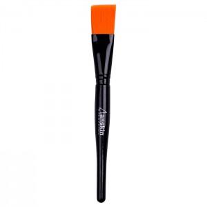 Кисть для нанесения масок ANSKIN Bella Accessori Brush Black - 1 шт