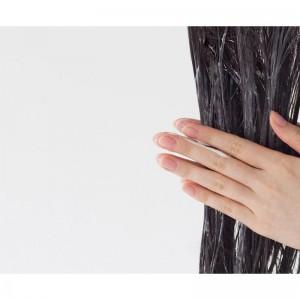 Маска для волос c протеином AROMATICA Quinoa Protein Treatment Mask - 160 мл
