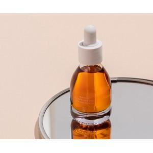 Увлажняющее масло шиповника AROMATICA Reviving Rosehip Cold Press Organic Face Oil 30 мл