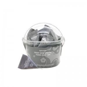 Энзимная пенка для умывания AYOUME Enjoy Mini Enzyme Foam Cleanser 3 гр