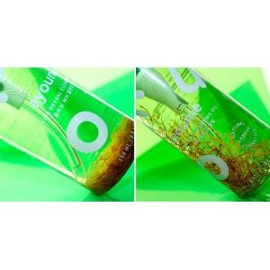 Гидрофильное масло с оливой и лепестками календулы AYOUME Olive Herbal Cleansing Oil - 150 мл