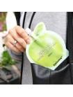 Санитайзер для рук AYOUME Perfumed Hand Clean Gel 20 мл