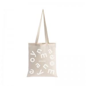 Сумка-шоппер тканевая AYOUME Eco Bag