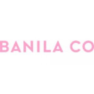 Корейская косметика бренда Banila Co в Минске