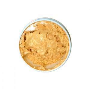 Глиняно-пузырьковая маска с золотом BAVIPHAT Urban City Carbonated Bubble Gold Mask - 100 гр