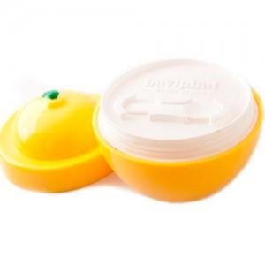 Ночная осветляющая маска для лица BAVIPHAT Lemon Whitening Sleeping Pack - 100 гр
