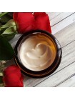 Крем интенсивно укрепляющий с коллагеном BERRISOM Collagen Intensive Firming Cream 50 мл