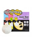 Кислородная маска для лица BERRISOM Oops Soda Bubble Mask - 18 мл