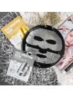 Маска обертывание с гиалуроновой кислотой BERRISOM Face Wrapping Mask Hyaluronic Solution 80 - 27 гр