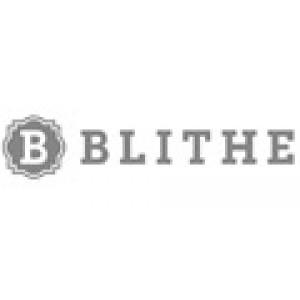 Корейская косметика бренда BLITHE в Минске