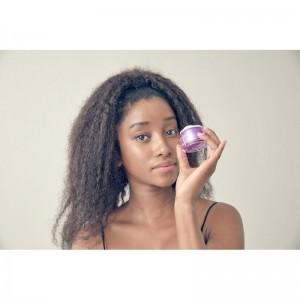 Увлажняющий крем-праймер для лица BLITHE Inbetween Hydro Priming Cream 30 мл