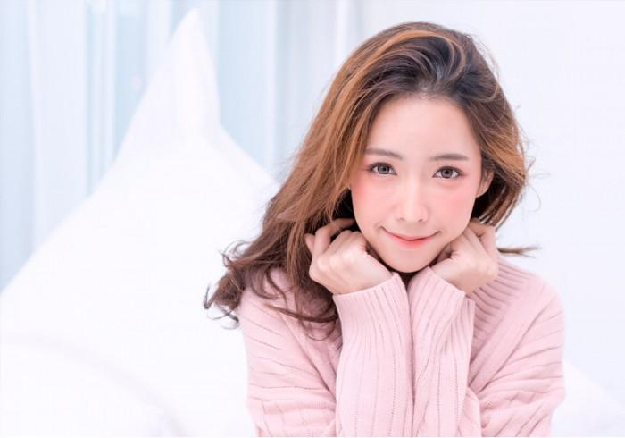 О корейской косметике