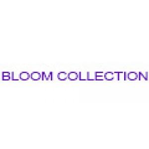 Маски для сна бренда Bloom Collection в Минске