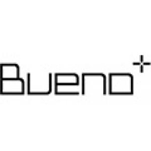 Корейская косметика бренда BUENO в Минске