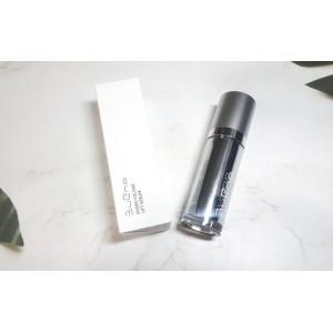 Лифтинг-сыворотка с черным трюфелем BUENO Hydro Volume Lift Serum 40 мл