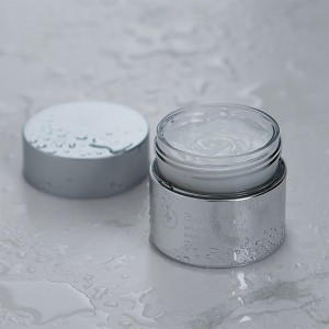 Осветляющий крем с волюфилином BUENO Brightening Moisture Cream 80 гр