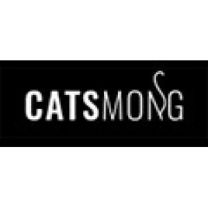 Корейская косметика бренда CATSMONG в Минске
