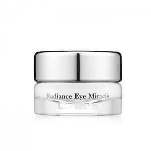 Крем для сияния кожи вокруг глаз CIRACLE Radiance Eye Miracle - 15мл