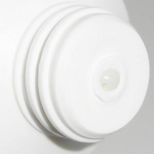 Пилинг-скатка для чувствительной кожи CIRACLE Daily Wash Off Peeling Gel - 100 мл