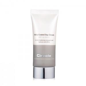 Солнцезащитный крем для лица CIRACLE Mela Control Day Cream SPF32 PA++ - 50мл