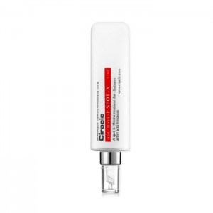Точечное средство для проблемной кожи CIRACLE Anti-Blemish SPOT-X - 12 мл