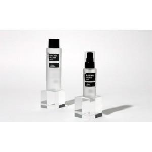 Антивозрастной тонер с улиточным муцином COXIR Black Snail Collagen Toner - 150 мл