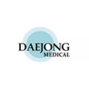 Корейская косметика бренда Daejong Medical в Минске