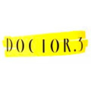 Корейская косметика бренда Doctor 3 в Минске