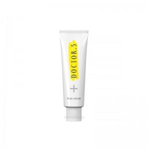 Восстанавливающий крем с защитным комплексом Doctor.3 Skinshield Plus Cream 50 гр