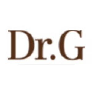 Корейская косметика бренда Dr. G в Минске