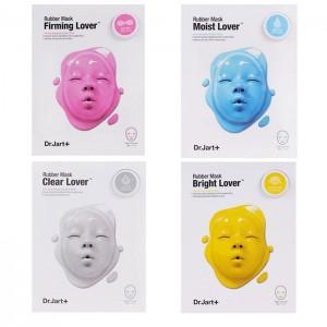 Моделирующая альгинатная маска DR.JART+ Dermask Rubber Mask 1 шт