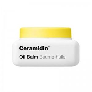 Масло-бальзам с керамидами DR.JART+ Ceramidin Oil Balm 19 гр