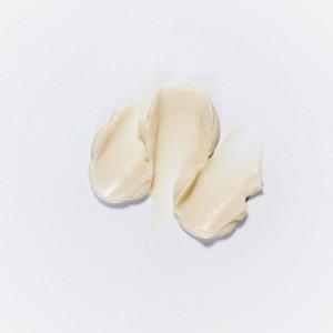 Питательный крем для рук с керамидами Dr.Jart+ Ceramidin Hand 50 мл