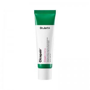 Восстанавливающий крем-антистресс для чувствительной кожи DR.JART+ Cicapair Cream 50 мл