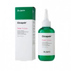 Антибактериальный тоник для проблемной кожи Dr.Jart+ Cicapair Тоnеr 150 мл