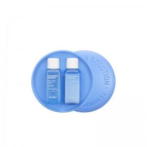 Набор миниатюр для увлажнения Dr.Jart+ Vital Hydra Solution Biome Mini Duo Kit