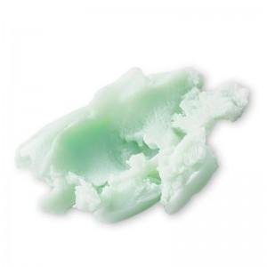 Бальзам для очищения кожи DR.F5 Hempseed Mild Cleansing Balm 90мл