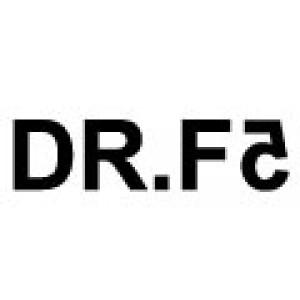 Корейская косметика бренда DR.F5 в Минске